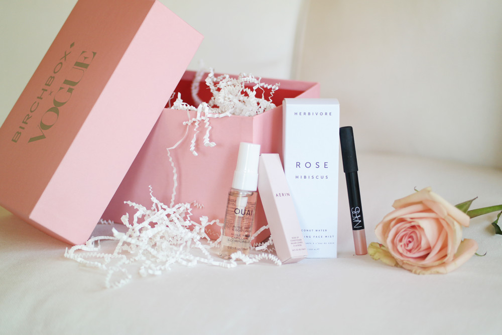 Rose Beauty Products – Story Hill Lane